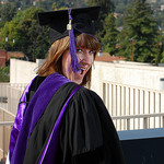 How to Turn a Higher Nursing Education Into Higher Earnings